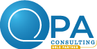 Opa Consulting
